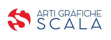 Artigrafiche Scala